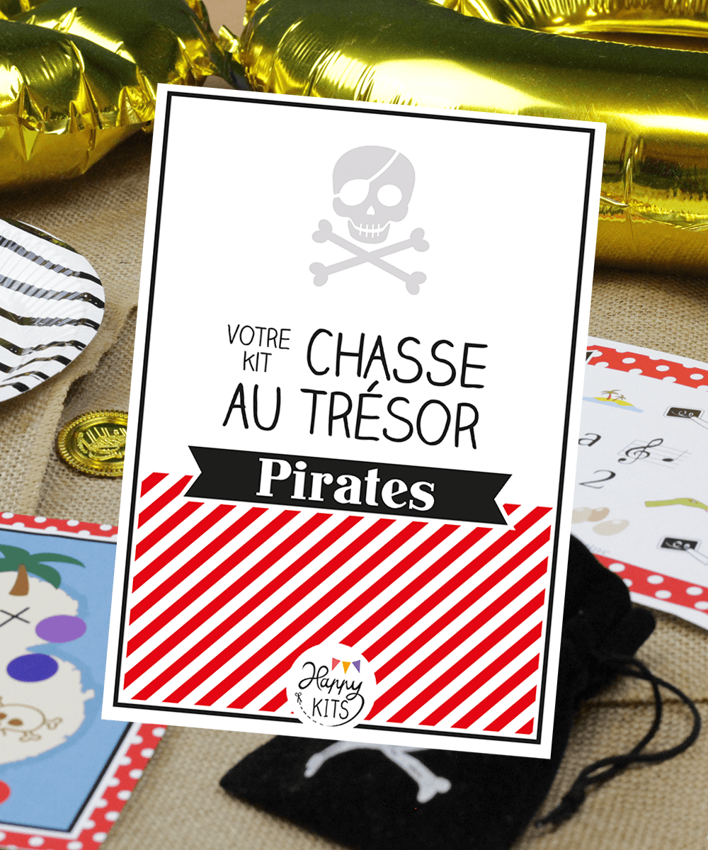 https://www.happykits.fr/00DATA/cms/kitthemes/cat/pirates/dans-mon-kit/vignettes-page-categorie-chasse-au-tresor-pirates-version-desktop.png
